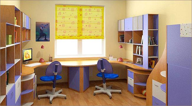 Изготовление качественной мебели под заказ в г.Киеве и области Rk0z1i