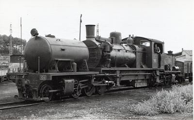 El Ferrocarril a Catalunya - Página 5 Rtdrbd