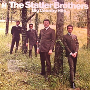 The Statler Brothers - Discography (70 Albums = 80 CD's) S28dc7