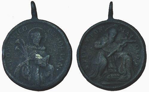 Proyecto recopilación medallas Santo Domingo de Guzmán  - Página 2 S5g56d