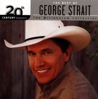 George Strait - Discography (50 Albums = 58CD's) - Page 2 S6kox0