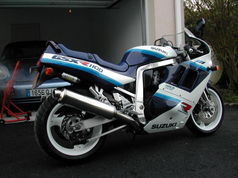 honda - Motas que marcaram o motociclismo! - Página 2 Sb0av4