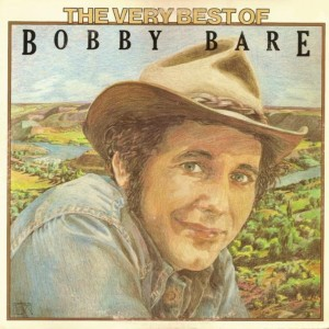 Bobby Bare - Discography (105 Albums = 127CD's) - Page 2 Sb3nt4