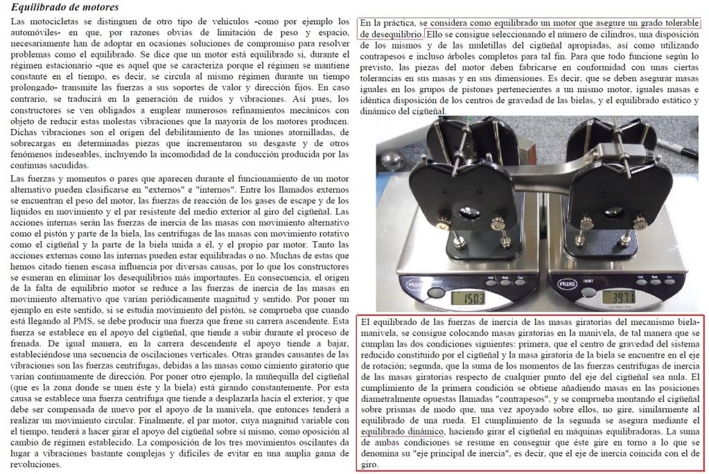 Equilibrado cigüeñal - Factor de equilibrado - Página 2 Scriw2