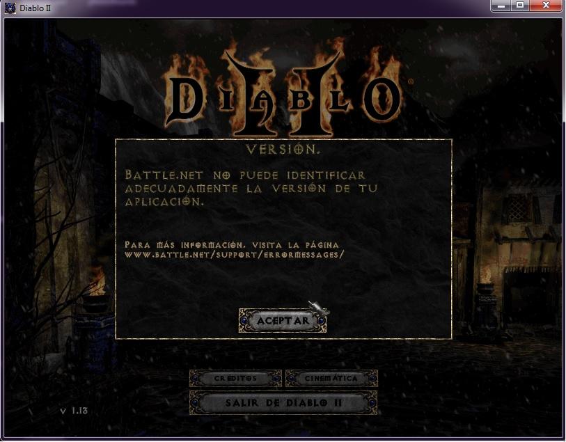 [CONEXION Y DESCARGAS] Diablo II 1.13c, Parches, MapHack,Etc - Página 2 Scsy2x