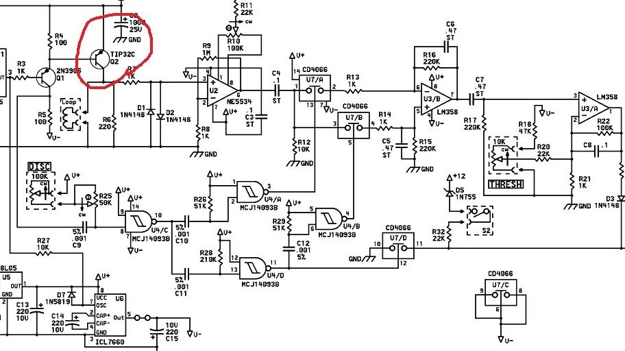 Detector Surf Pi. - Página 2 Sfcxsi