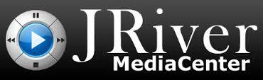 El hilo de JRiver Media Center Smzzib