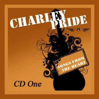 Charley Pride - Discography (100 Albums = 110CD's) - Page 4 So277l