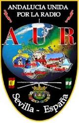 A.U.R en echolink Spxc3l
