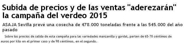 Liquidaciones - Precios aceituna CAMPAÑA 15/16 Sy7z9d