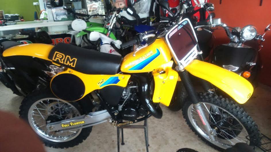 Puch Cobra M-82 TT Agua  y Réplica Coronil - Motos De Tote - Página 2 T7zp8l