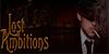 Confirmaciones y cambios de botón - Página 2 Uvnn8