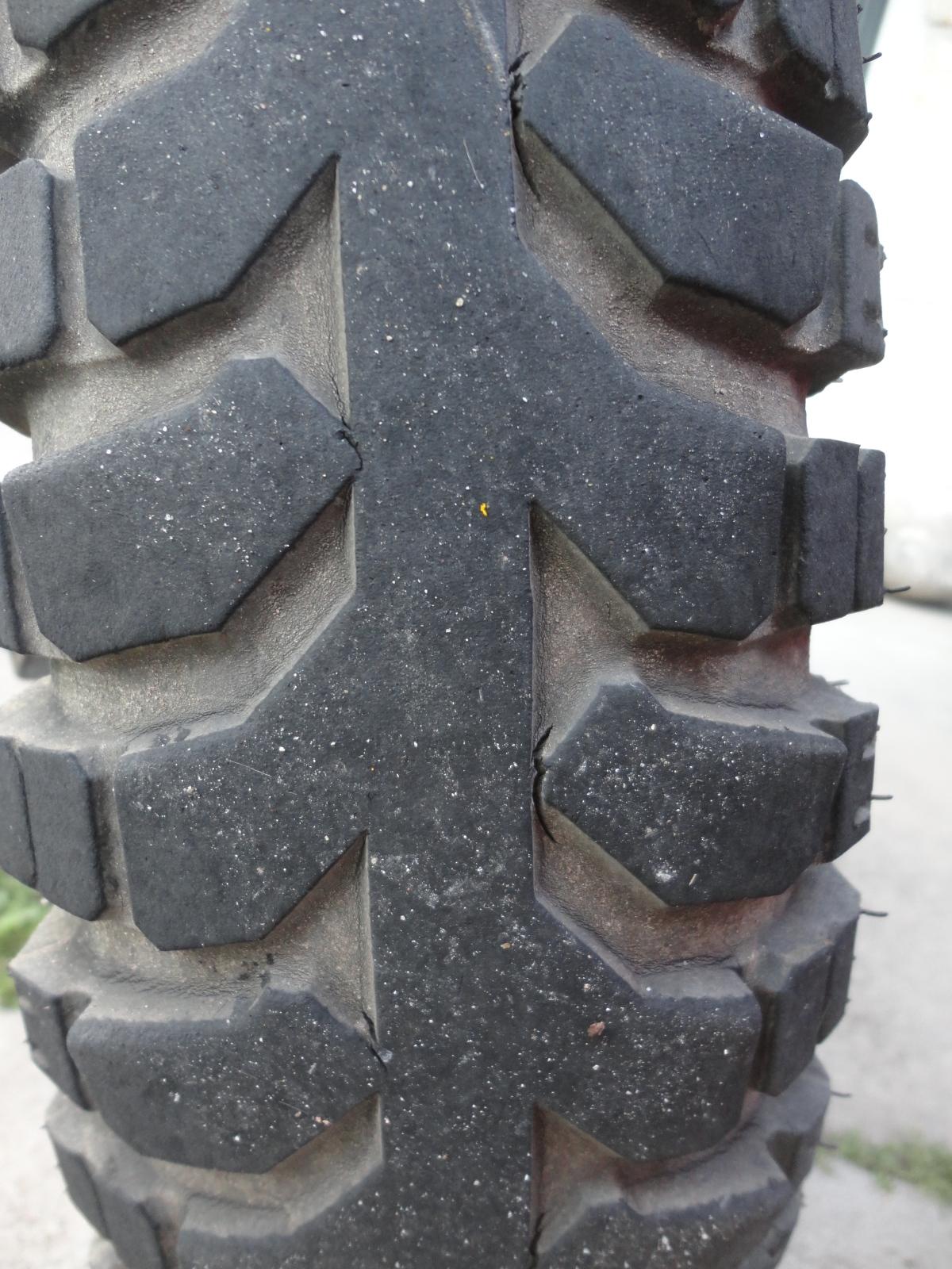 Ajuda sobre pressão de pneu V3f4p4