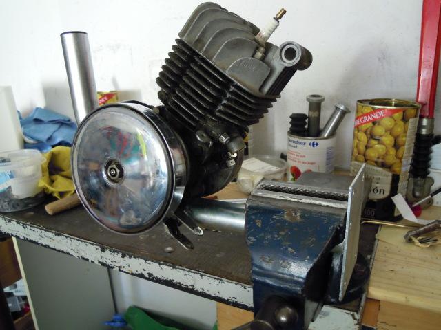 Mobylette SP-96, Inicio restauración. - Página 5 V3itdk