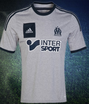 Maillots - Page 7 V404ti