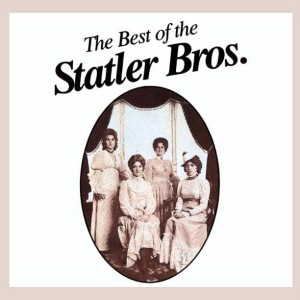 The Statler Brothers - Discography (70 Albums = 80 CD's) V6htsw