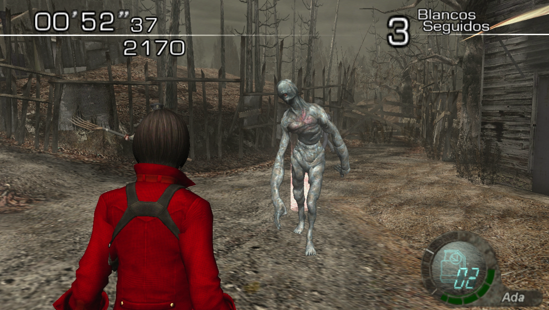 Rasklapanje - Resident Evil 6 V7vdhu