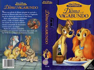 Los Clasicos Disney Vdn8s7