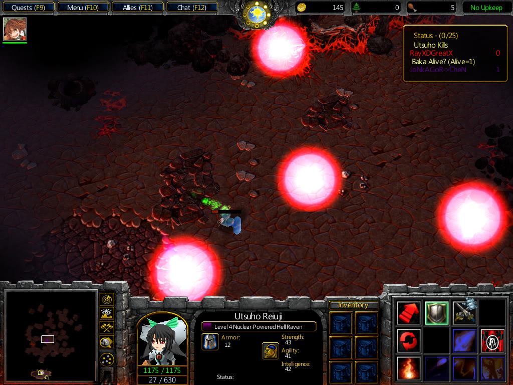 Touhou Custom Game (Warcraft III Frozen Throne) - Page 3 Vfxono