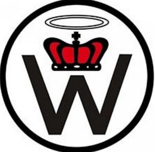 7 religjionet më të reja në botë Vg7ld