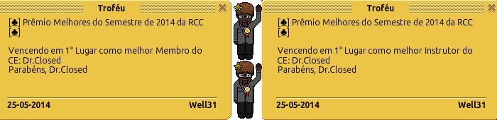 Área de Anúncios [Companhias & Gerais] Vimc7o