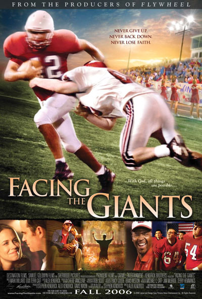 Facing the Giants (Gigantes hacia la Victoria) En Español-NUEVO LINK- Vopnk8