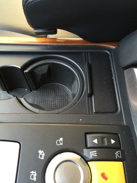 A&D detailing Range Rover Sport Vosfsw