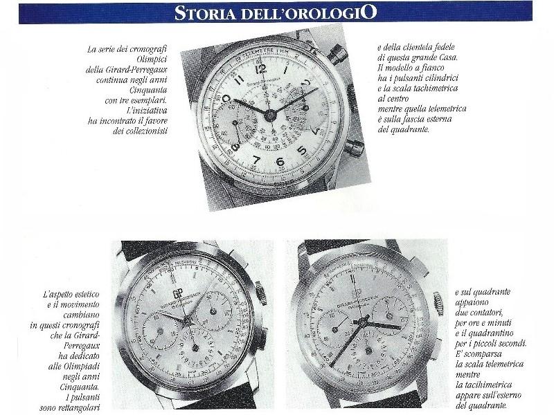 Girard-Perregaux Olimpico...revue complément d'enquête... Vqirk2