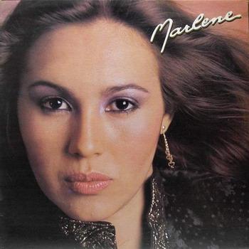 Marlene  - Marlene 1982 (NUEVO) - Página 3 Vwv3sw