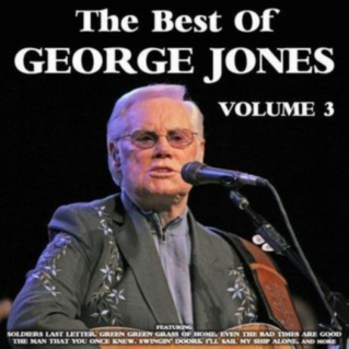George Jones - Discography (280 Albums = 321 CD's) - Page 11 Vwv81x