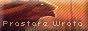 Wymiana Bannerów W0g3a
