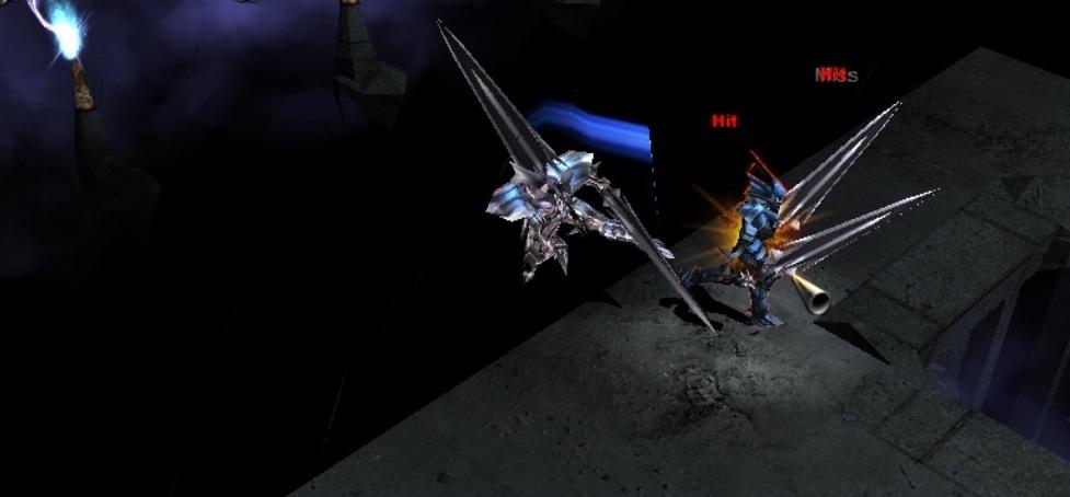 [Guia] Chaos Castle W0kea0