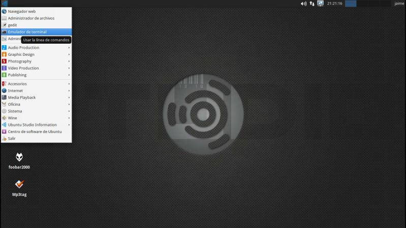 Media servers basados en Linux W6vcjt