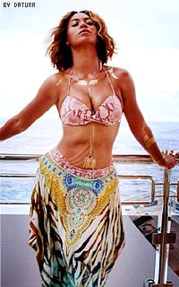 Beyonce Knowles - 200*320 W7kdg8