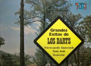 Los Darts - Grandes Exitos de Los Darts LP (Nuevo) - Página 7 Wa4p42