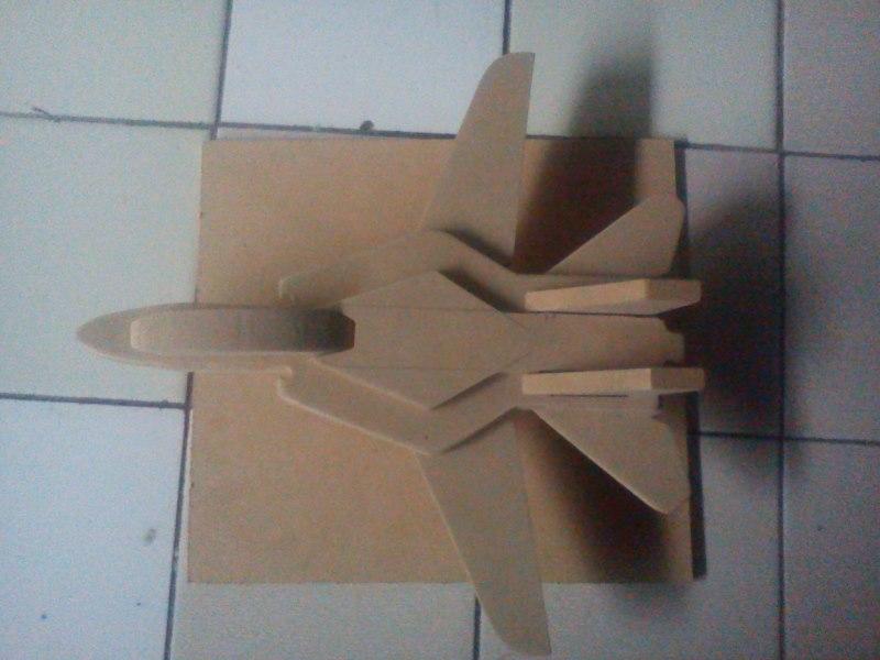 Plantillas para hacer vehículos en madera, mdf o goma eva. Wlx6qt