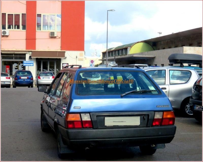 avvistamenti auto storiche - Pagina 40 Wtx1zb