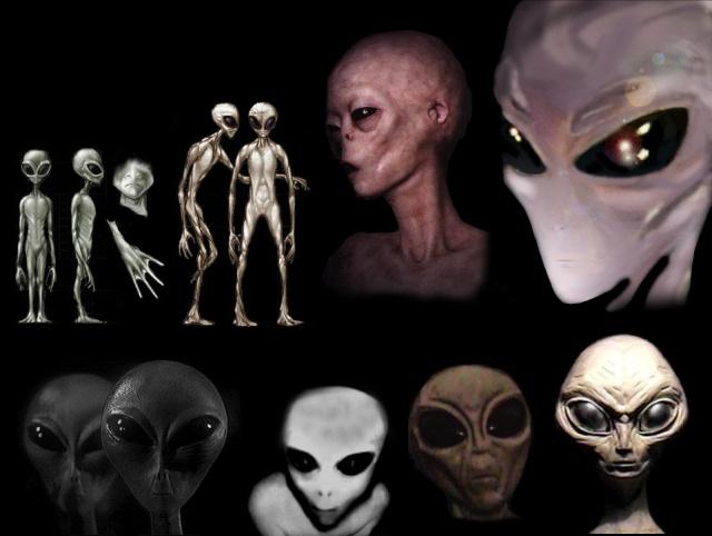 التحضير لنزول الكائنات الفضائية المزعومة في السنوات القادمة لمساندة المسيح الدجال Wugvvt