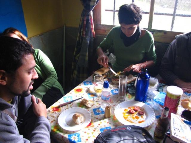 20101121 - KDD PANDAMONTAÑERA - CUEVA DEL AGUDIN Wva53m
