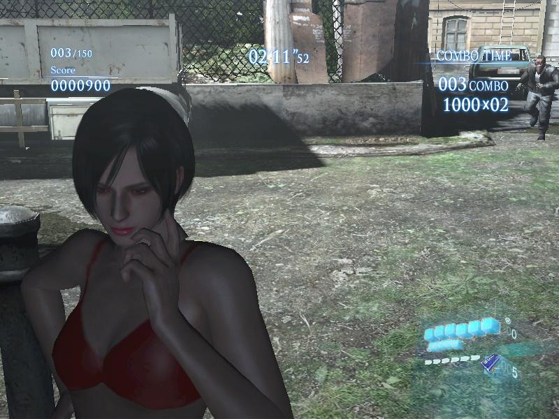 Ada bikini Xab2q