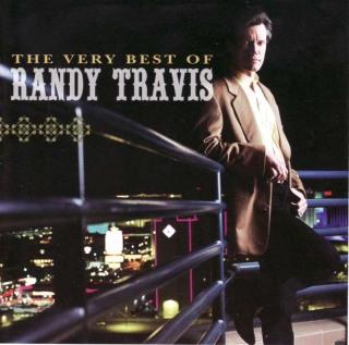 Randy Travis - Discography (45 Albums = 52 CD's) - Page 2 Xbaas4