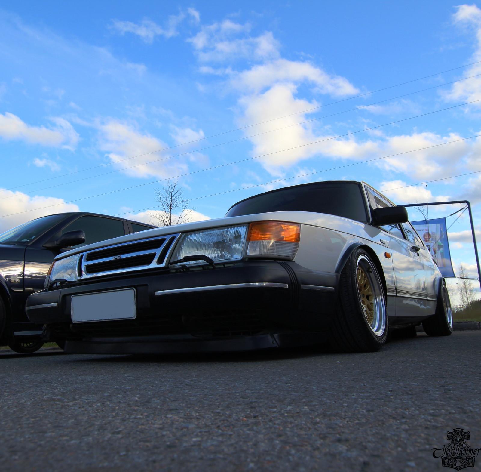 Kuvia käyttäjien autoista - Sivu 30 Xbe58o