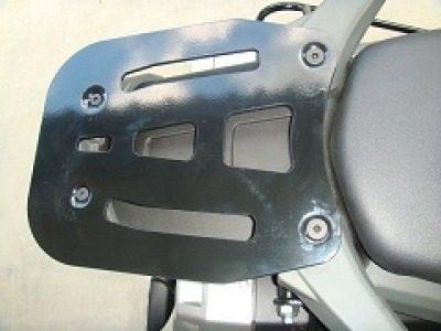 XT  660z  Ténéré- Yamaha Xkoqww