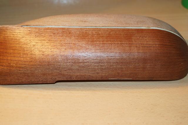 Бот Святой Гавриил (фирма Мелания 1\72) Xldu88