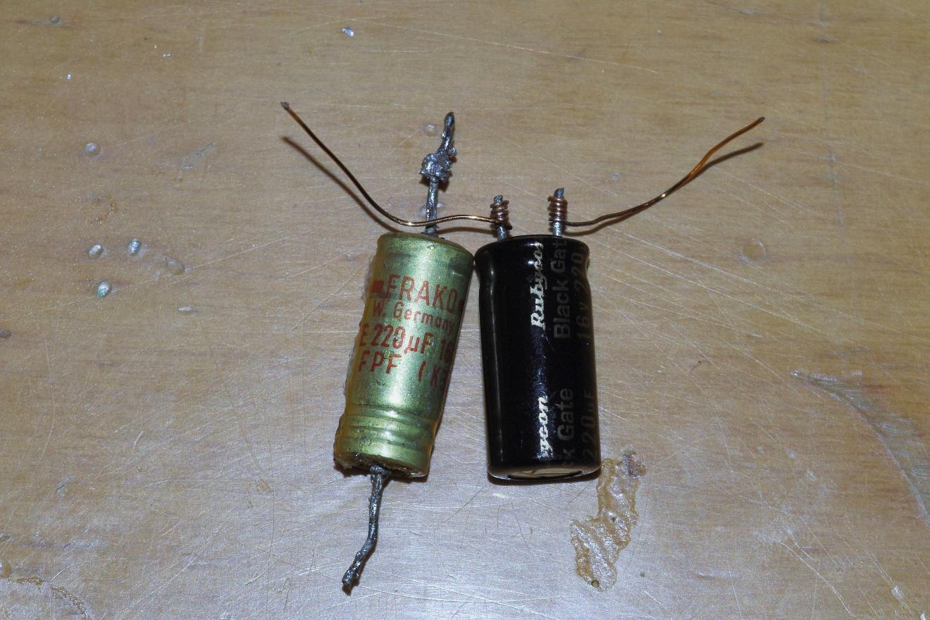 Cambiar condensadores de salida para válvula 300B - Página 6 Xnte0o