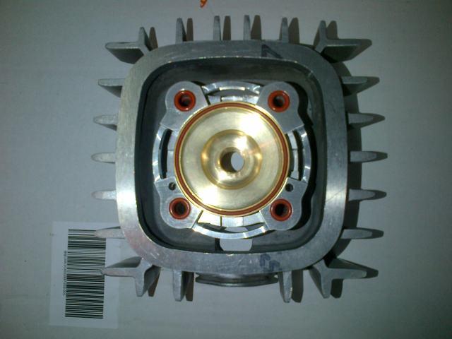 Puch Cobra - Motor De Agua By GMLeon Xp7cs8