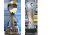 Copa Argentina Temporada 2011-2012 y Copa Master 2012