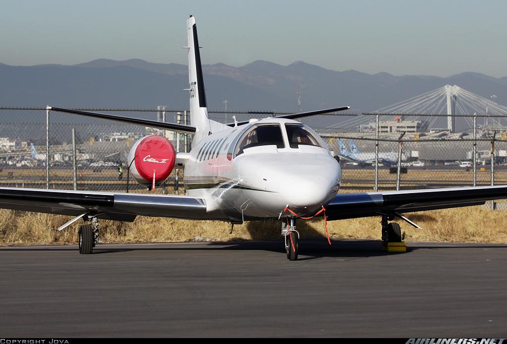 Aeronaves  Matriculas  XC-  ( Por Estados) Xp8sx5