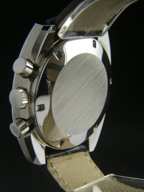 1° bourse horlogère à Namur(Belgique) - Page 3 Zikti9
