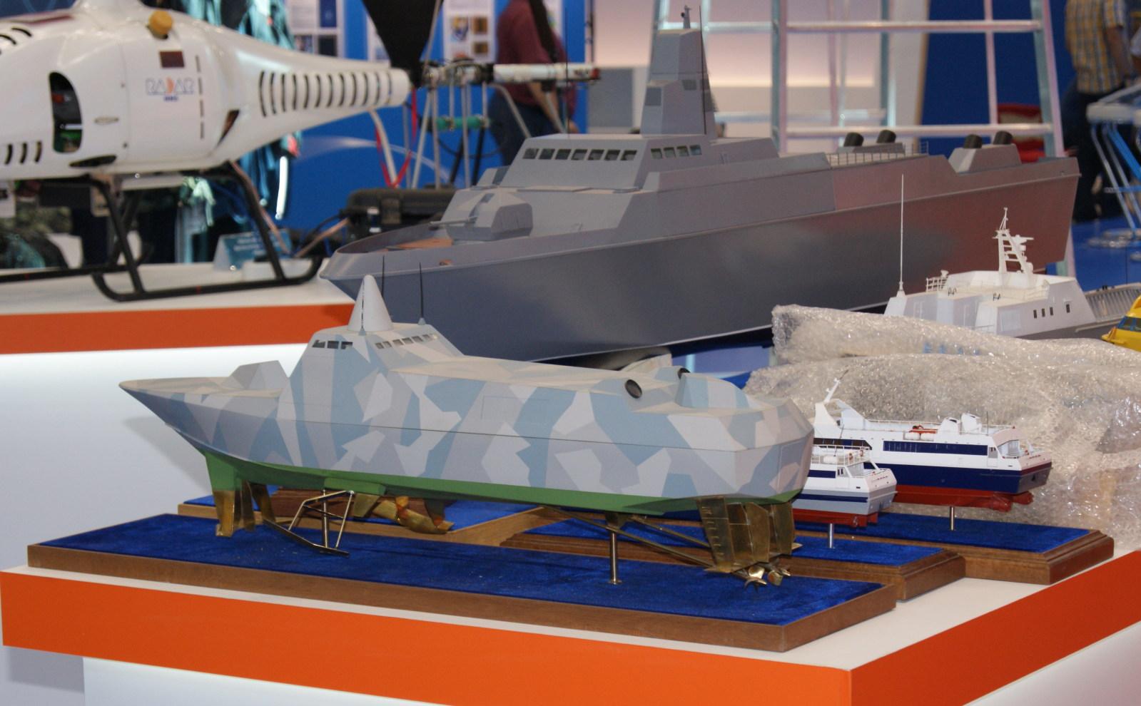 2015 Naval Show - St. Petersburg Zx6yx1